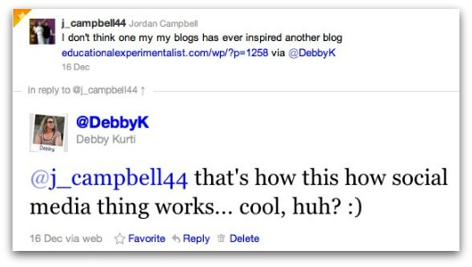 @j_campbell44 that's how this how social media thing works... cool, huh? :)